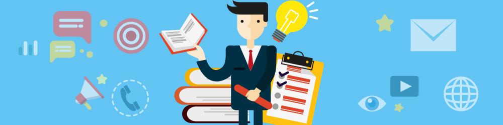 Komplet marketing case study