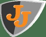 JJ transport favikon
